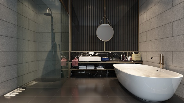 Aria-KLCC-bathroom